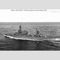 Best 25+ Uss Texas Ideas On Pinterest  Battleship, Ships And Uss Iowa