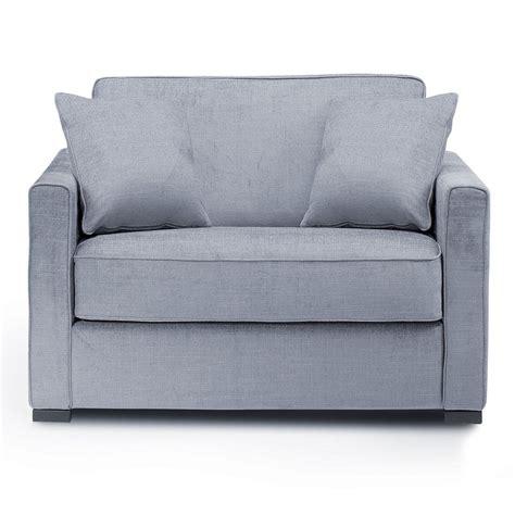 chambre b b pratique fauteuil convertible passy meubles et atmosphère