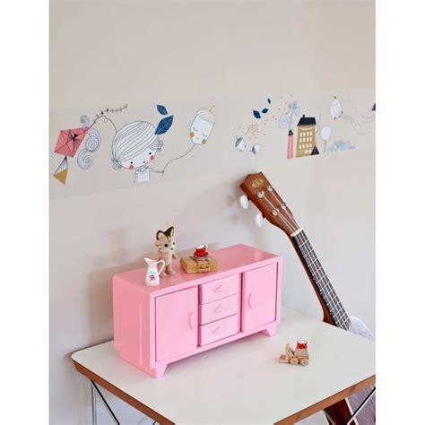 frise autocollante chambre bébé chambre bébé frise 152752 gt gt emihem com la meilleure
