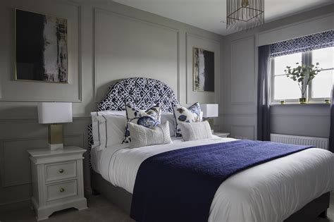 married couple room decoration  bedroom decorating
