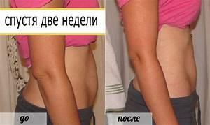 Косметические средства для обертывания для похудения
