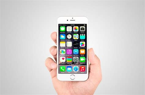 iphone 6 tips and tricks 30 helpful iphone 6 tricks and tips to make the most out