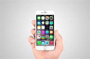 30 Helpful iPhone 6 Tricks and Tips to Make the Most Out ...