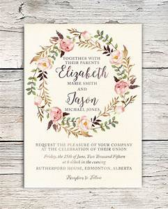 when to send out wedding invitations image collections With when to send out wedding invitations uk