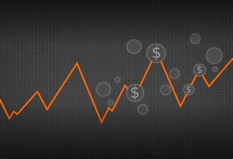 Free photo: Financial Graph - Capital Markets - Analysis ...