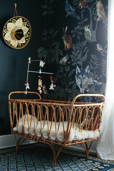 meuble chambre bébé pas cher meuble bebe pas cher 28 images meuble bebe pas cher