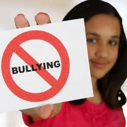 What Happens If You Lie About Your Gpa On A Resume by Child Bullying And Prevention Gov
