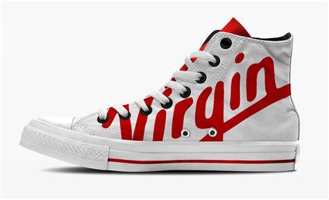 ifbrandsmakesneakers-5 – Fubiz Media