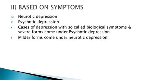 Diagnosis And Management Of Major Depressive Disorder. Thomas Edison Online College. Pro Liability Insurance Refinancing Home Loan. Sales Titles For Business Cards. Wells Fargo Personal Loan Status. Georgia Treatment Centers Utah Mortgage Rates. City Of Forney Utilities Purified Water Cooler. Lawyers In Charlottesville Va. Massage Therapy License Ma Abelson Test Prep