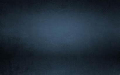 Gray Backgrounds Dark Grey Backdrop Freecreatives