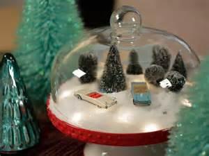 boule a neige maison boule 224 neige faite maison 38 id 233 es de cadeaux ou d 233 coration