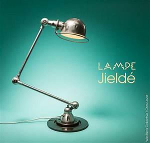 Lampe De Chevet Gifi : lampe bureau gifi ~ Dailycaller-alerts.com Idées de Décoration
