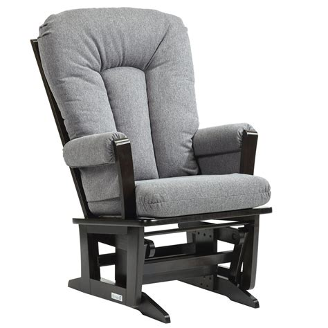 chaise berceuse pour bebe chaise bercante 3128 chaises ber 231 antes