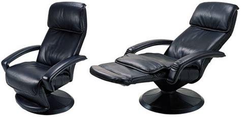 fauteuil pour mal de dos fauteuil de d 233 tente delta 171 mal de dos