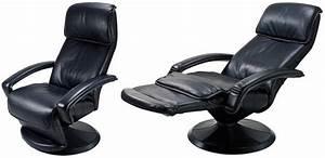 Fauteuil Salon Pour Mal De Dos : fauteuil de d tente delta mal de dos ~ Premium-room.com Idées de Décoration