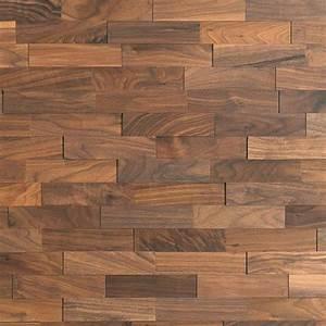 Parement Bois Adhesif : parement bois parement bois de teck x cm parbois les ~ Premium-room.com Idées de Décoration
