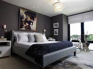 Best, Colour, Schemes, To, Spice, Up, Your, Bedroom