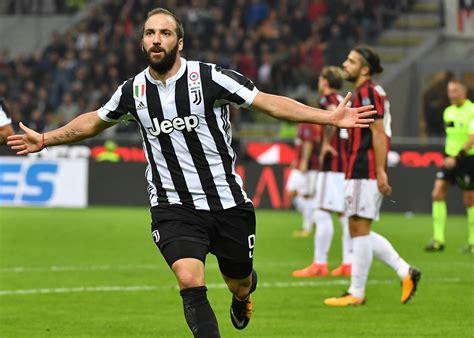 Милан - Ювентус: смотреть онлайн 11 ноября 2018, прямая трансляция матча SopCast бесплатно - Soccer365.ru