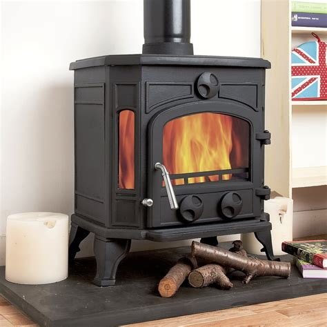 wood stove with cooktop coseyfire 16 multi fuel woodburning stove 8kw