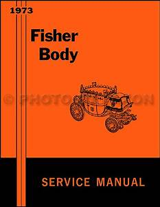 Download 1968 Chevelle Wiring Diagram Manual Reprint Malibu Ss El Camino Google Guide For Ipad Djvu Chevelle Factory Assembly Manual Reprint El Camino