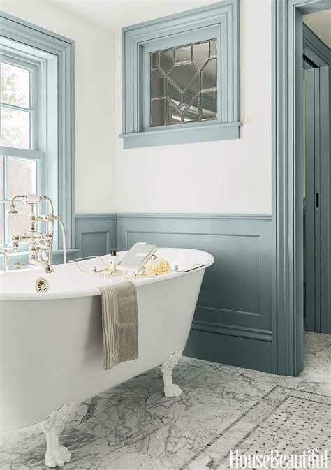 bathroom luxury bathroom design ideas  bathroom color schemes nohatsmarketingcom
