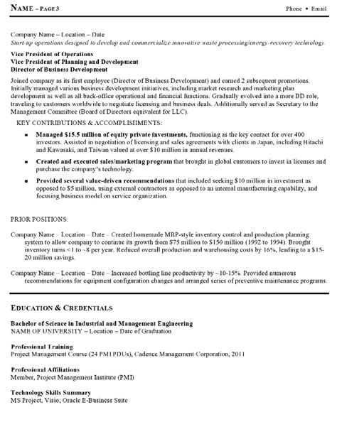 Indeed Post Resume by Resume Free Indeed Resume Template Indeed Resume