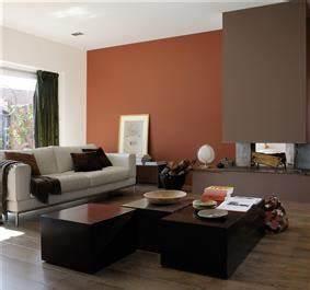 peinture salon idee couleur tendance pour salon la With quelle couleur pour mon salon 6 decoration salon maison