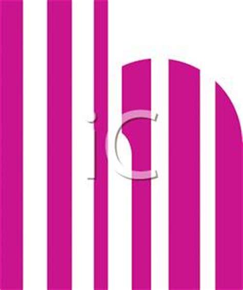 purple letter h clip purple letter h image striped purple letter h design royalty free clipart picture 42946