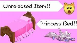 Princess sofa animal jam infosofaco for Sectional sofa worth aj