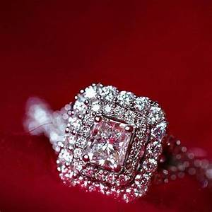 20 square wedding ring designs trends models design With amazing wedding ring