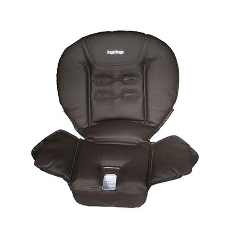 housse pour chaise haute peg perego housse pour chaise haute prima pappa cacao peg perego ebay