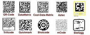 Barcode Erstellen App : mobile tagging wikipedia ~ Markanthonyermac.com Haus und Dekorationen