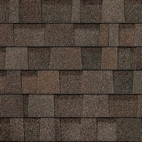 shingle colors oakridge roofing shingles owens corning