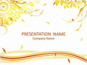 40 cool microsoft powerpoint templates and backgrounds With free downloadable microsoft powerpoint templates