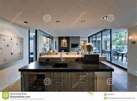 Images for maison moderne usa www.3codediscountpromoonline.gq