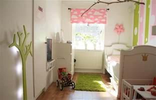 kinderzimmer einrichten beige rosa 30 ideen zum gestalten und einrichten im kinderzimmer