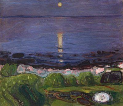 15 Best Images About Munch On Pinterest