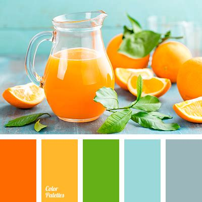 blue color palettes tag color palette ideas