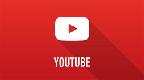 engage   youtube subscribers   full