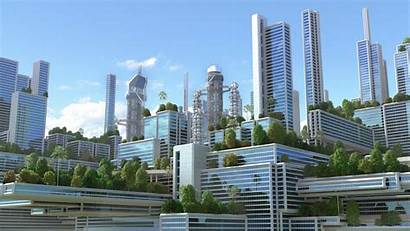 Sustainable Designs Security Secure Adaptability Middle East