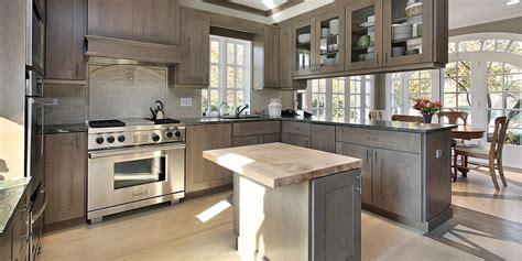 florida kitchen designs kitchen remodeling winter park fl renovation design 1024