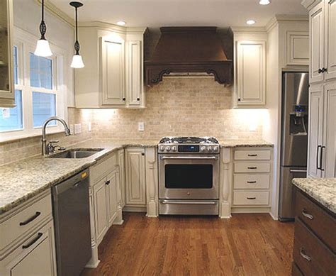 small rectangular kitchen design ideas country kitchen ideas on a budget square grey modern 8127