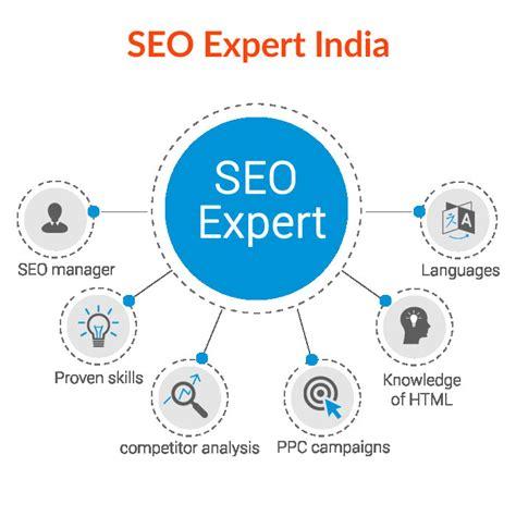 expert seo seo expert services seotips ws