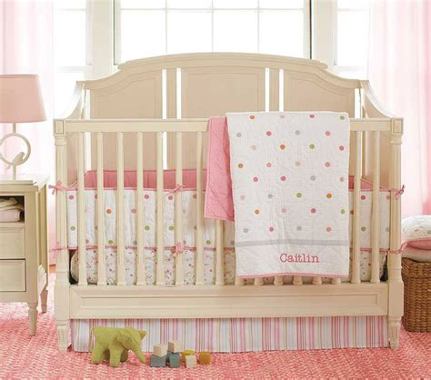 Cute Baby Nursery Furniture Sets Rooms #1982  Bedroom Ideas. Police Officer Home Decor. Southwest Decor Ideas. Gas Room Heaters. Decorative Letter Blocks. Front Door Decorative Hardware. Black Dining Room Furniture. Silver Decorative Bowl. Santa Claus And Reindeer Outdoor Decorations