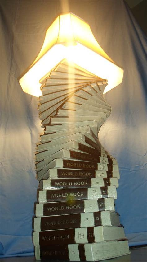 creative diy lamp  candle ideas beautyharmonylife