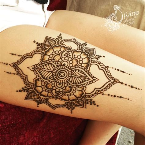 henna designs   body divine henna  art  henna sunshine coast