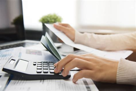 debt consolidation loan  bad credit