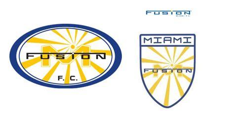20 Years: MLS Franchise Logos