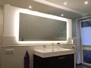 Badezimmer Beleuchtung Tipps : die besten 17 ideen zu badezimmerspiegel auf pinterest gerahmter badezimmerspiegel und ein ~ Sanjose-hotels-ca.com Haus und Dekorationen