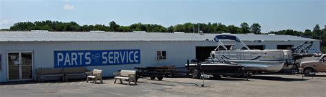Boat Dealers Near Walker Mn service department j k marine detroit lakes minnesota
